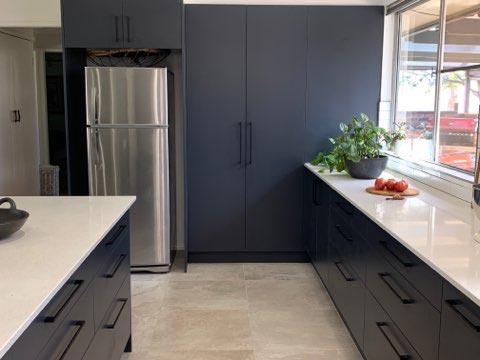 Kitchen Gallery 1