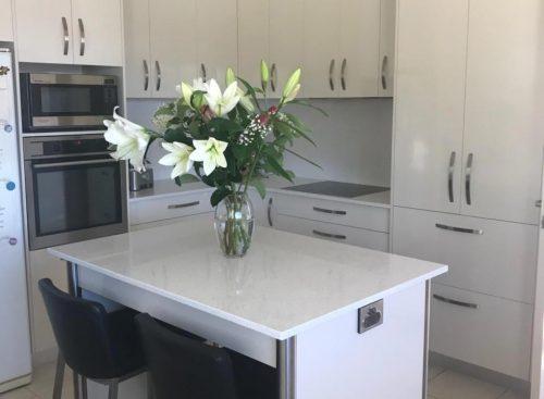 Kitchen Gallery 4