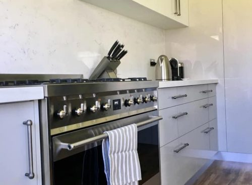 Kitchen Gallery 5