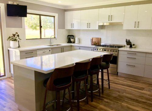 Kitchen Gallery 6